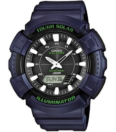 Hodinky Casio Collection AD-S800WH-2AVEF