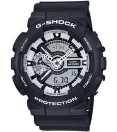 Značkové luxusní náramkové hodinky - TimeStore.cz - TimeStore.cz 6cde706b63