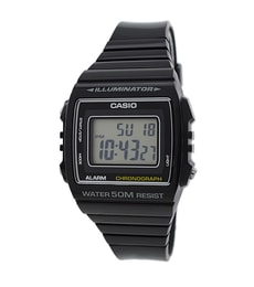 Hodinky Casio Collection Basic W-215H-1AVEF
