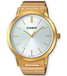 Hodinky Casio Collection LTP-E118G-7AEF
