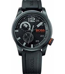 Hodinky Hugo Boss Orange Paris Paris Multieye 1513147