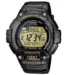 Hodinky Casio Collection W-S220-9AVEF