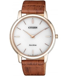 Hodinky Citizen Eco-Drive Stiletto AR1133-15A