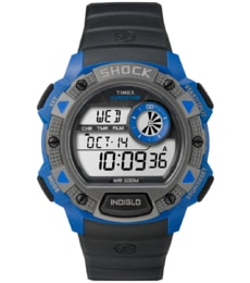 Hodinky Timex Expedition Base Shock TW4B00700
