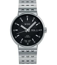 Hodinky MIDO ALL DIAL GENT M8330.4.18.1
