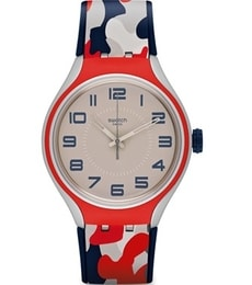 Hodinky Swatch Look For ME YES1000
