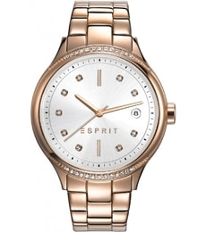 Hodinky Esprit Ladies Collection ES108562003