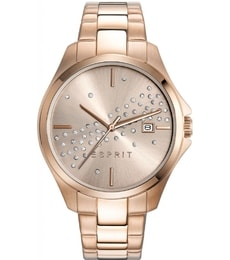 Hodinky Esprit Ladies Collection ES108432003