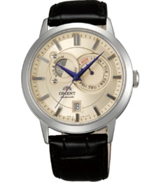 Hodinky Orient Sun and Moon ET0P003W