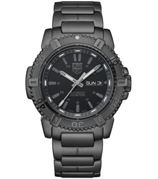 Hodinky Luminox  Sea Modern Mariner 6502.BO.NV