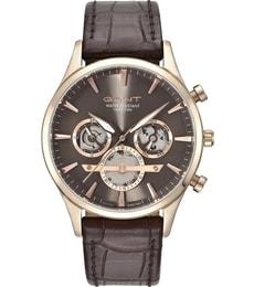 Pánské hodinky Gant - TimeStore.cz c235f61fe3f