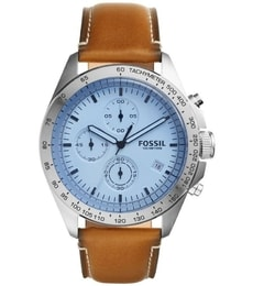 Hodinky Fossil Sport 54 CH3022