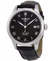 Hodinky Tissot Automatic T41.1.423.53