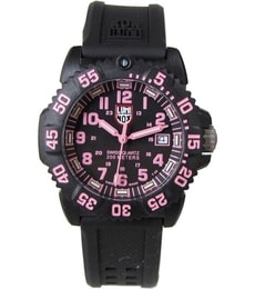 Hodinky Luminox Navy Seal Colormark A 7065