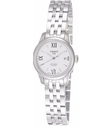 Hodinky Tissot Le Locle T41.1.183.34