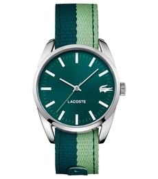 ddad17c53cd Pánské hodinky Lacoste - TimeStore.cz