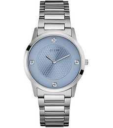 Hodinky Guess W0428G2