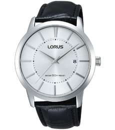Hodinky Lorus RS961BX9