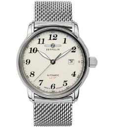Mechanické-automatické hodinky - TimeStore.cz 2ed266d7ae