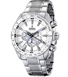 Značkové luxusní náramkové hodinky - TimeStore.cz - TimeStore.cz 4d4be9303d2