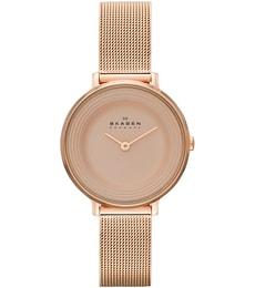 1258ca33077 Dámské hodinky Skagen - TimeStore.cz