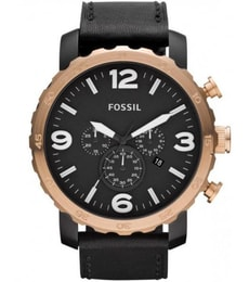 Hodinky Fossil Trend JR1369
