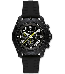 Hodinky Traser H3 Sport Outdoor Pioneer Chronograph Silikon H3 102912