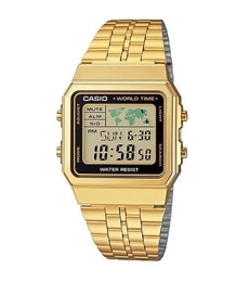 Hodinky Casio Collection Basic A-500WEGA-1