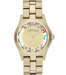 Hodinky Marc by Marc Jacobs MBM3263