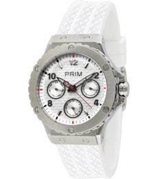 c08f552ca27 Dámské hodinky Prim - TimeStore.cz