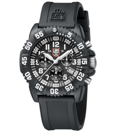 Hodinky Luminox 3081 Colourmark Luminox 3081