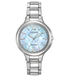 Hodinky Citizen Silhouette Crystal EP5990-50D