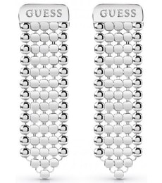 Hodinky Guess  Midnight Glam UBE84090