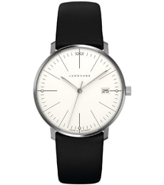 Hodinky Junghans Max Bill Lady 047/4251.00