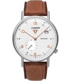 Hodinky Junkers Eisvogel F13 Lady 6731-5 ec7062f521