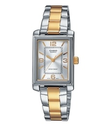 Hodinky Casio Collection Basic LTP-1234PSG-7AEF