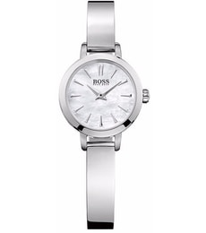 Hodinky Hugo Boss Black Ladies Classic Slim Ultra Mini 1502366