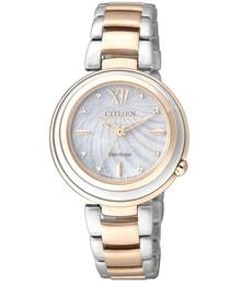 Dámské hodinky Citizen - TimeStore.cz 9ea649184f