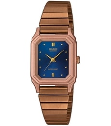 Hodinky Casio Collection Basic LQ-400R-2AEF