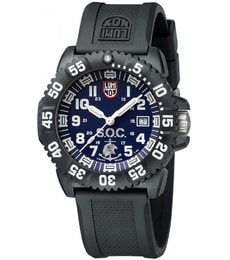 Hodinky Luminox  Sea - Navy Seal Colormark XS.3053.SOC.SET