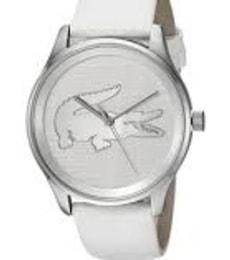 Dámské hodinky Lacoste - TimeStore.cz 2cc585d843
