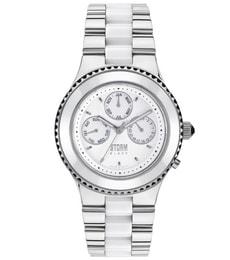 9c6ee8d7602 Dámské hodinky Storm - TimeStore.cz