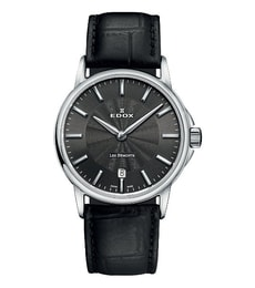 Hodinky Edox  Les Bémonts 57001 3 GIN