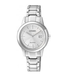 Hodinky Citizen Eco-Drive Ring FE1081-59A