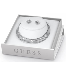 Hodinky Guess Midnight glam UBS84010