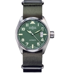 Hodinky Davosa Military Automatic 16151174