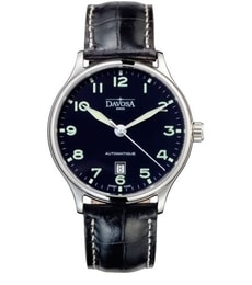 Hodinky Davosa Classic Automatic 16145651