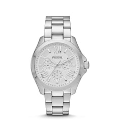 Hodinky Fossil Cecile AM4509