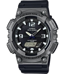 Hodinky Casio Collection AQ-S810W-1A4VEF
