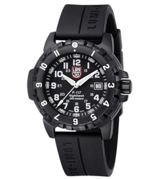 Hodinky Luminox 6401 Nighthawk Luminox 6401